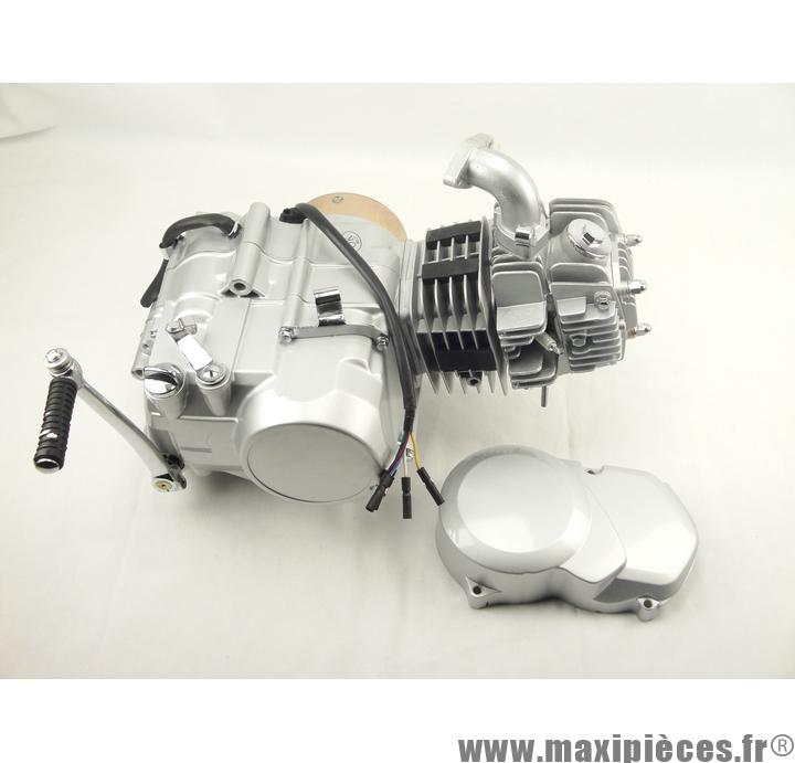 d stockage neuf moteur gongyu 125 cm3 yx pour dirt type 1p52fmi livr avec kick ebay. Black Bedroom Furniture Sets. Home Design Ideas