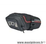 Destockage ! Sacoche de selle pour Vélo de marque «Zefal Z Light XS»