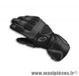 Déstockage ! Gants moto hiver taille L marque bolder (Produits pour sport/loisir)