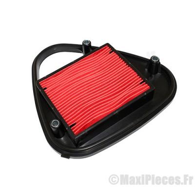 Déstockage ! Filtre à air Honda VT 600 Shadow 88-98
