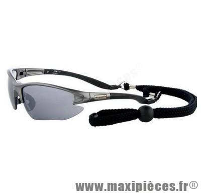 Déstockage ! Lunette goggle E296 lentilles polycarbonate UV 400