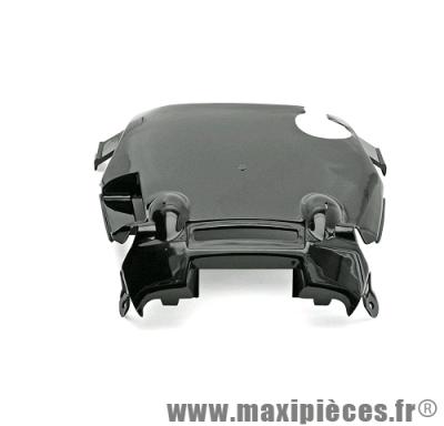 Déstockage ! passage de roue noir pour mbk nitro et Aerox de 1997 à 2012