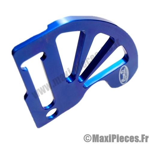 Protege disque conti bleu.