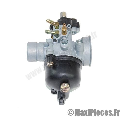 Carburateur Dellorto PHBN 12 HS Sherco Enduro SM ET HRD 50