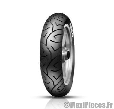 d stockage pneu arri re moto neuf pirelli sport demon 140 70 17 m c tl 66h ebay. Black Bedroom Furniture Sets. Home Design Ideas