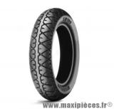 Destockage ! Pneu scoot 100/80/10 Michelin SM100 53L