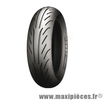 Déstockage ! Pneu scooter 140/70/12 Michelin Power Pure SC