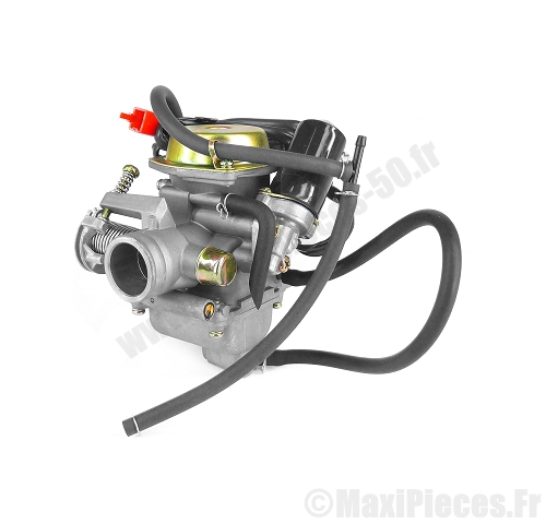 Carburateur_scooter_chinois_125cc_152qmi.png