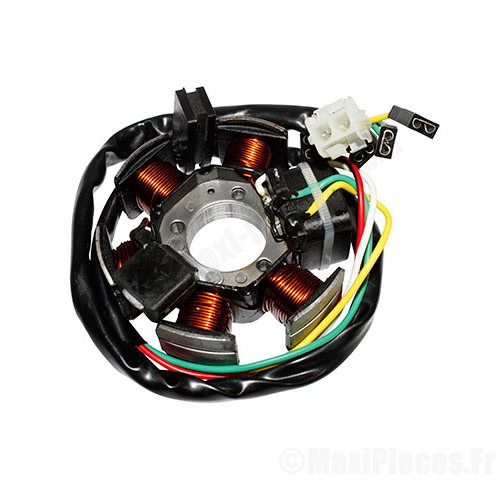 Stator_am6_MP086.png