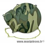 Cache allumage camouflage pour 50 a boite motorisation am6 + cpi boite c0001