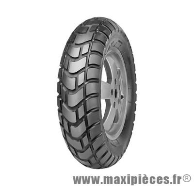 Pneu Scoot Sava MC17 150/80X10 TL 65L