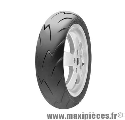 Pneu Scoot Sava Maxima Max 140/60X13 TL 57L
