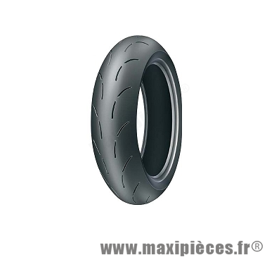 Pneu moto Michelin Pilot Sporty 90/90X16 48T