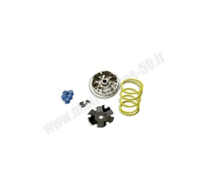 Cyprus 250cc Parts in addition 50cc Wiring Harness Diagram in addition Buyang Atv 90 Wiring Diagram also Moped Replacement Parts additionally Polaris 50 Wiring Diagram. on 50cc atv wiring diagram l