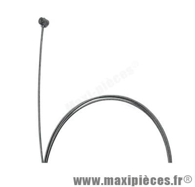 Déstockage ! câble de décompresseur pour cyclomoteur Peugeot