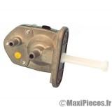 Prix spécial ! robinet essence adapt yamaha bw's mbk booster spirit avant 2003