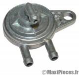 robinet essence adaptable pour piaggio zip 50 2t à partir de 2008