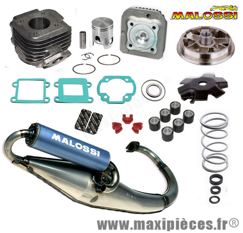 Pack_moteur_malossi_booster_pot_flip.png