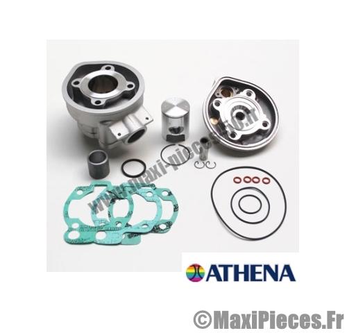 kit Athena 50cc