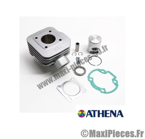 Cylindre piston athena vivacity.