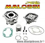 kit haut moteur 50 cc malossi mhr : mbk mach-g nitro yamaha aerox jog aprilia sr 50 malaguti f12 f15...