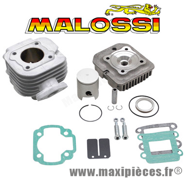 Haut_moteur_mhr_malossi_mbk_booster.png