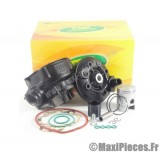 kit haut moteur complet top performances fonte : minarelli am6 aprilia rs rx 50 malaguti xsm xtm peugeot xp6 xps yamaha tzr ...