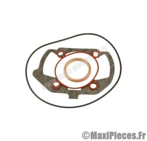 Joint moteur doppler ludix.