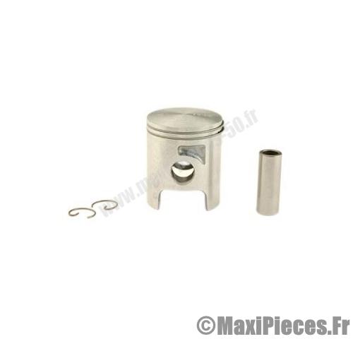 Piston doppler derbi euro3.