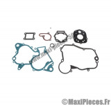 kit joint moteur derbi/piaggio euro3 : derbi senda gpr drd x-race aprilia rs sx rx 50 gilera rcr smt...