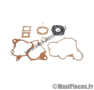 kit joint moteur derbi euro2 : derbi senda x-race x-treme drd sm gilera gsm gpr racing ...