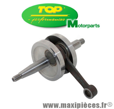 vilebrequin top performance pour am6 aprilia mx rs50 rx beta enduro rr sm mbk x-limite peugeot xp6 xr6 yamaha dtr tzr ...