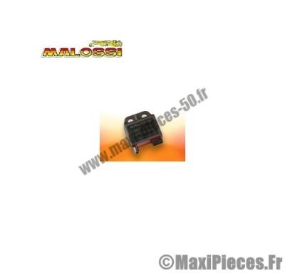 kit malossi digitronic avancé variable de maxi scooter pour gilera runner piaggio hexagon 125 150 180 ...