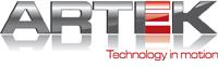 artek-logo-50cc.png