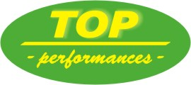 top_performances.jpg