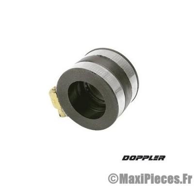manchon carbu doppler diametre de 15 a 21 adapt typhoon 103 51...