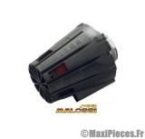 filtre a air malossi e 5 phbg couvercle noir