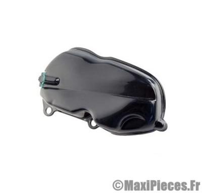 filtre a air adaptable sr50 type origine noir aprilia sr 50