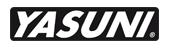 logo-yasuni.png