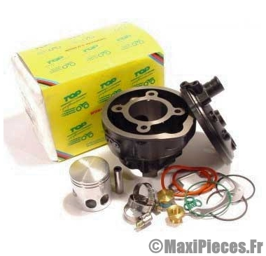 kit haut moteur am6