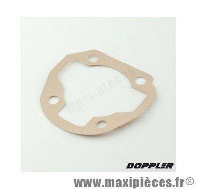 joint cylindre doppler er1 pour mbk 51