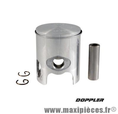 piston doppler s1r ø39.95 pour booster nitro ovetto rocket next aerox ... (vertex)