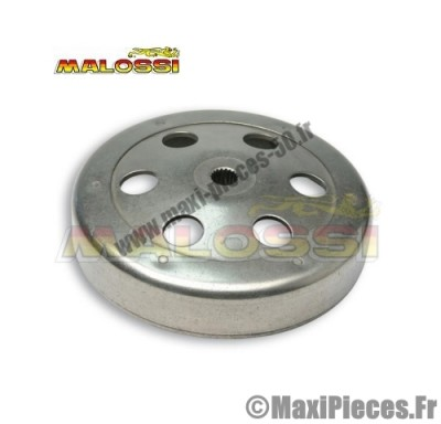 cloche malossi clutch bell diamètre 153 pour maxi scooter : kymco bet win grand dink people xciting yup ...