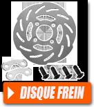 Disque De Frein Scooter