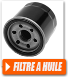 Filtre A Huile Maxi Scooter