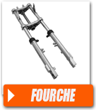 Fourche Mobylette