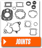 JOINTS_TOUS_TYPE.png