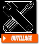 Outillage Mécaboite
