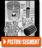 Pistons et Divers Mecaboite