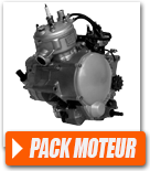 Pack Moteur Scooter